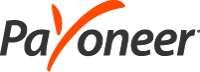 Payoneer Community