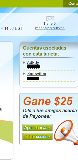 pay8.png