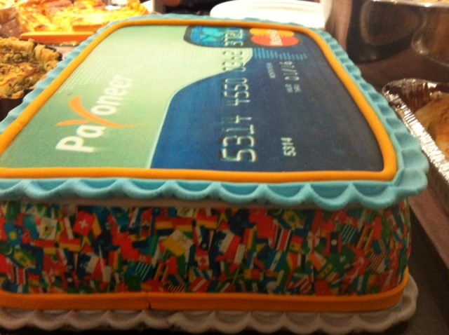 Payoneer 8 Birthday_2.jpg