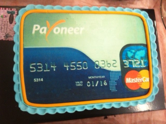 Payoneer 8 Birthday_1.jpg