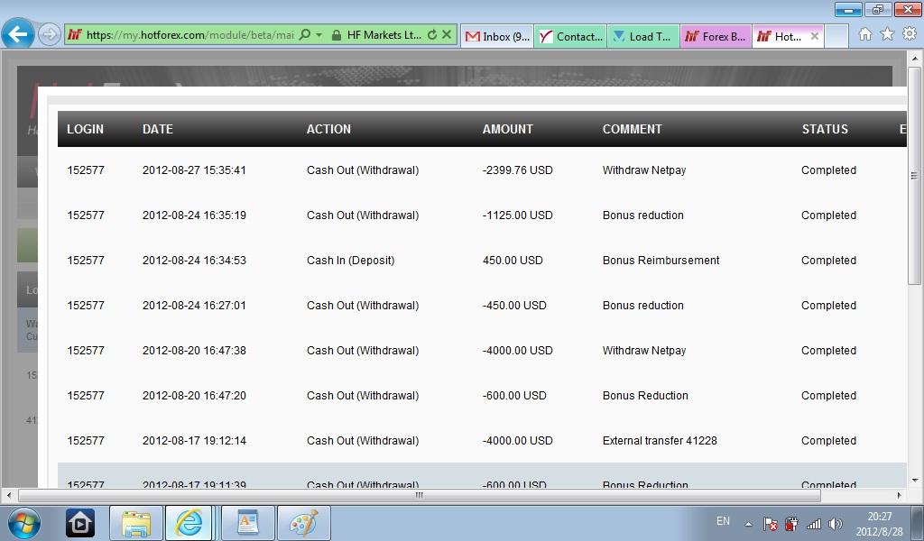 Hotforex Online transaction.jpg