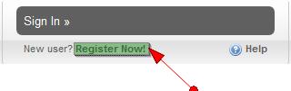 PayoneerForum.Register.png
