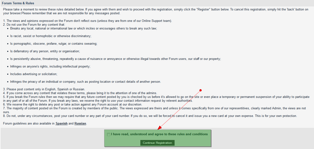 PayoneerForum.AgreetoTerms.png