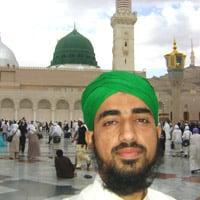 rizwan143