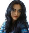 ungurean_andreea