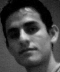 Diego Castila