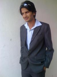 Ali_Haider_Malik