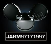 Jarm97171997