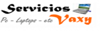 serviciosvaxy