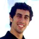 Juan M. Bosi
