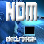 NDM Electronica
