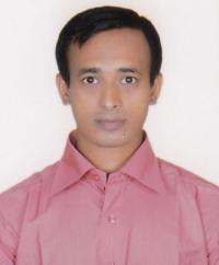 Bilal Sheikh