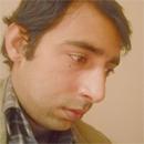Zeeshan Ranjha