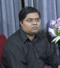 Sobuj Chowdhury