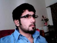 Rehman haider
