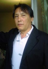 Zhumabek