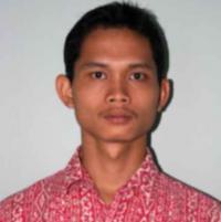 wongbodho