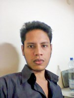 subirqatar