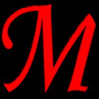 munnamark