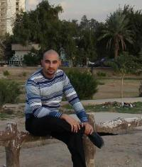 eng.alhashimi