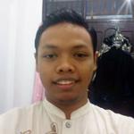Achmad hidayatullah