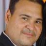 Edilio Graterol Venezuela