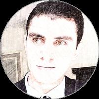 Ahmed_Elbhery