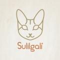 Sulilgali