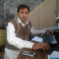 Abuzar_Mahdi