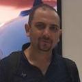 Sharif_Payoneer