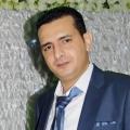 Ahmed_Amdouni