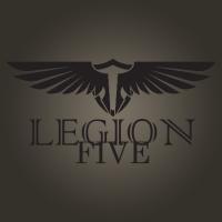 LEGION_FIVE