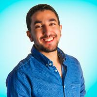 AymanAbuzaid