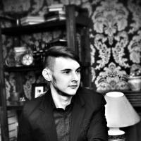 Igor_Ganzha