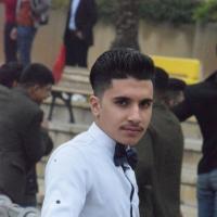 mohammed_2001