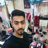 Hamza96nj
