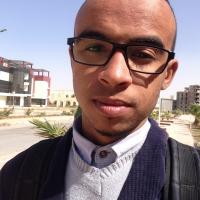 محمد_الجزائري