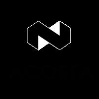 nestor1102