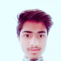 shahbazali786