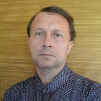 andreystarikov