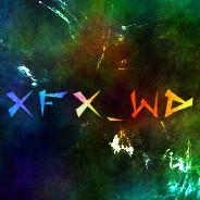xfx_wd