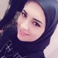 DoaaSaid