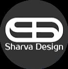 SharvaDesign