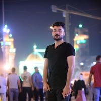 ali1faik1969