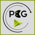 PCGplay