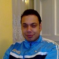 MohamedAbdelRhman