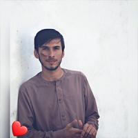 RahmanWali