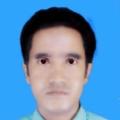 abdurrahim1989_2911