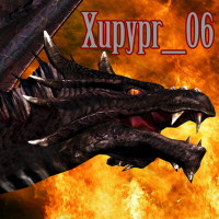 Xupypr_06
