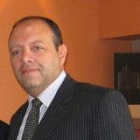 Mohamed_A_Monaim